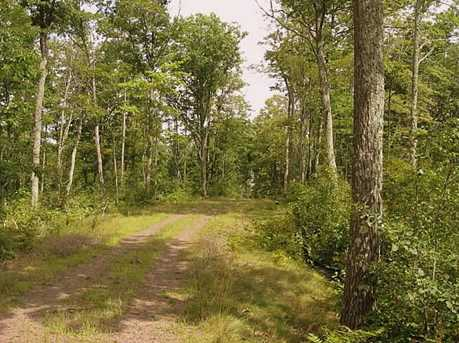 Lot 15 Tanglewood Parkway - Photo 1