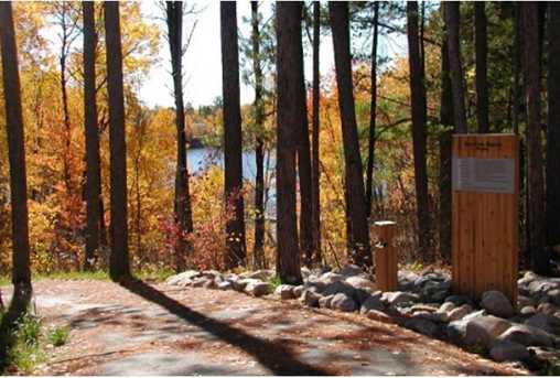 6085 Voyageurs Trail - Photo 14