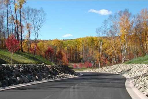6085 Voyageurs Trail - Photo 18