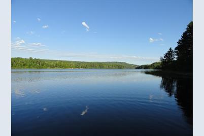 6077 Voyageurs Trail - Photo 1