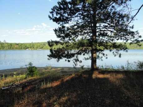 6079 Voyageurs Trail - Photo 2