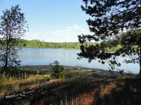 6079 Voyageurs Trail - Photo 4