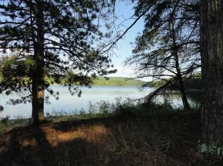 6079 Voyageurs Trail - Photo 6