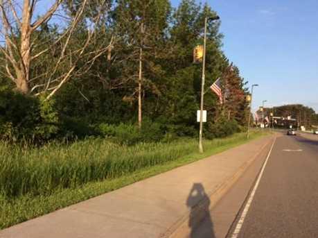 0000 Hillside Ave SW - Photo 2