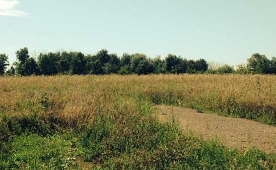 589 (Lot32) Schwalen (Cottonwood So. 1St) Drive - Photo 1