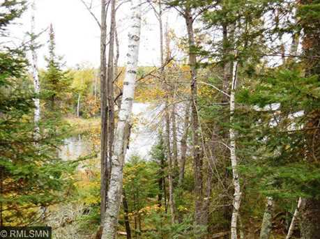 Tract 2 McKeown Point Trail - Photo 6