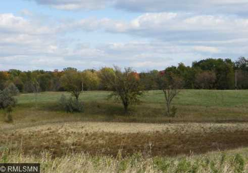 3325 County Road 24 - Photo 12