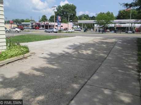 4250 Central Avenue Ne - Photo 12