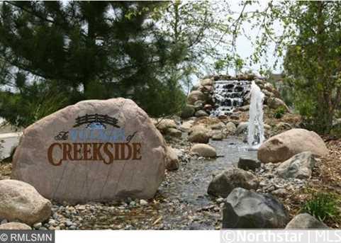 3423 Old Creek Way Ne - Photo 2