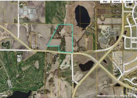 19220 Co Rd 10 Road - Photo 1