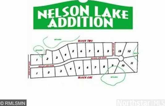 12 Lots Nelson Lake Road - Photo 2