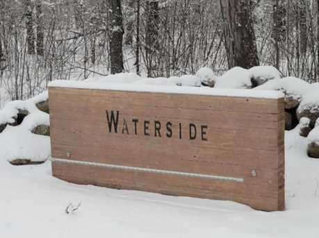 5772 Pine Martin Circle - Photo 10