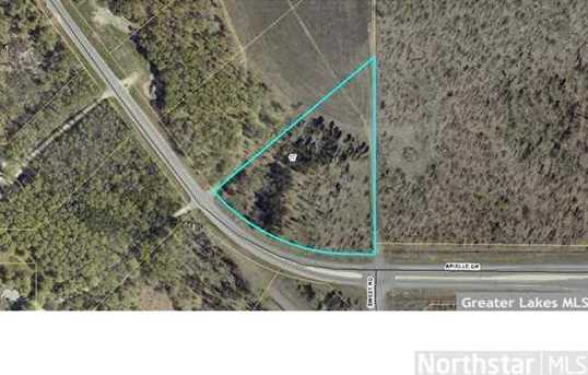 Lot 4 Blk 1 1St Addn To Woods N Acres - Photo 2