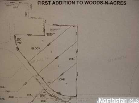 Lot 4 Blk 1 1St Addn To Woods N Acres - Photo 4
