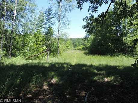 Tbd Tract B 39Th Ave - Photo 2