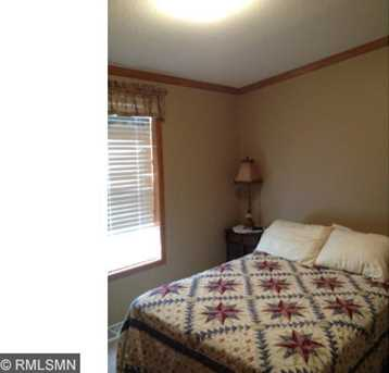 3078 Wood Cock Trail NE - Photo 12
