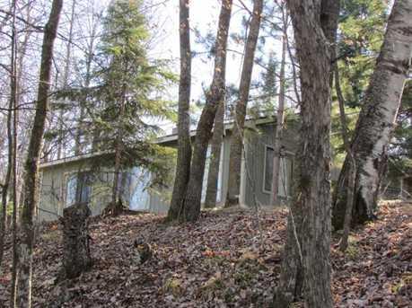 14945 Cedar - Photo 6