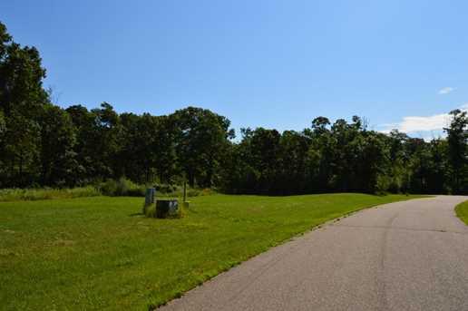 Lot 9 Blk 2 Maplewood Ridge Rd - Photo 4