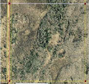 6900 Approx Old 11 Road - Photo 2