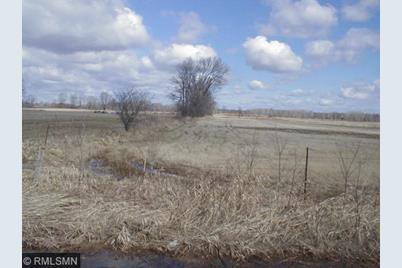 L6, B2 Pleasant View Lane - Photo 1
