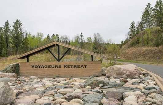 Lot 9 Blk 3 Voyageurs Retreat - Photo 14