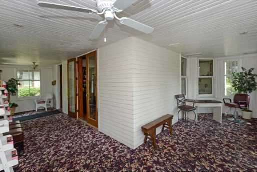 985 White Bear Avenue Place - Photo 14