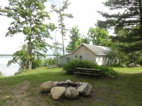 Lot F Little Itasca Road - Photo 1