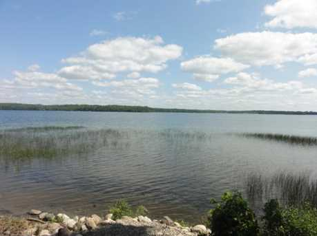Lot F Little Itasca Road - Photo 2