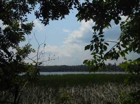 Tbd Island Lake Drive - Photo 1
