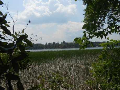 Tbd Island Lake Drive - Photo 2