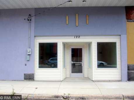 110 4Th Street - Photo 2