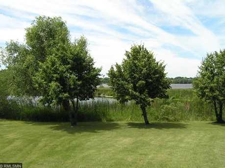 408 Lake Drive - Photo 4