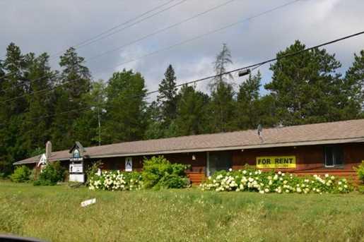 5445 Lazy Brook Drive - Photo 12