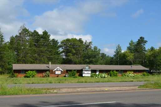 5445 Lazy Brook Drive - Photo 1