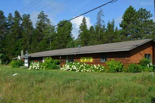 5445 Lazy Brook Drive - Photo 2