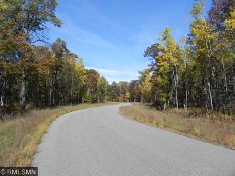 Lot 15 Redstone Trail - Photo 4