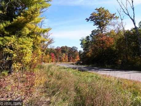 Lot 3 Redstone Trail - Photo 4