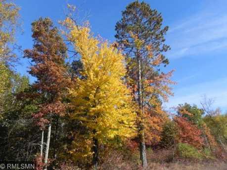 Lot 2 Redstone Trail - Photo 2