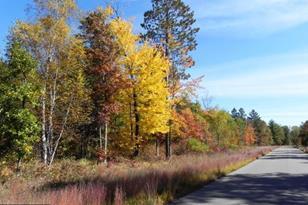 Lot 2 Redstone Trail - Photo 1