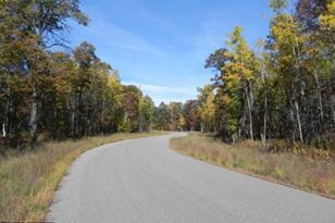 Lot 11 Redstone Trail - Photo 1