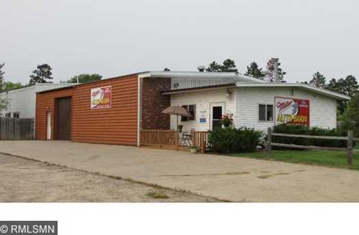 319 County 1 W - Photo 2