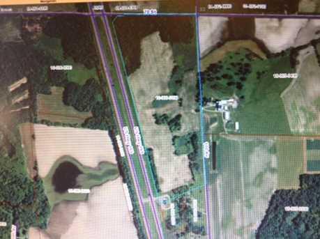 66Xx Highway 169 - Photo 1