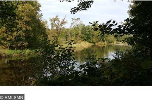 L4/B1 Salmonson River Trail - Photo 6