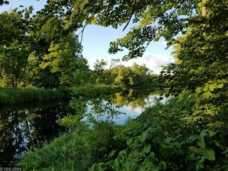 L5/B1 Salmonson River Trail - Photo 4