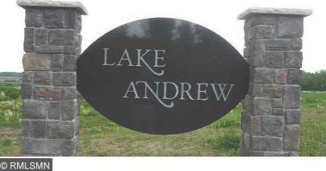 186 Lake Drive Ne - Photo 2