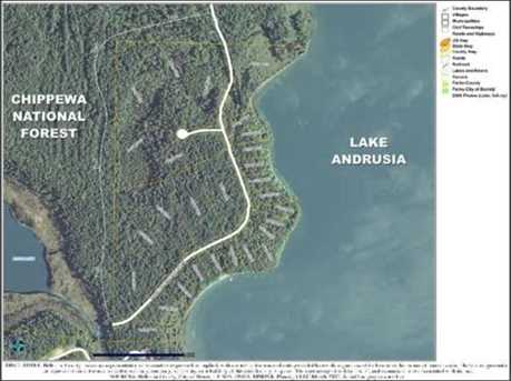 Lot 17 Blk 1 Andrusia Heights Road Ne - Photo 12