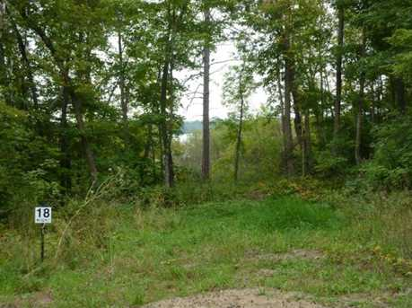 Lot 18 Blk 1 Andrusia Heights Road Ne - Photo 2