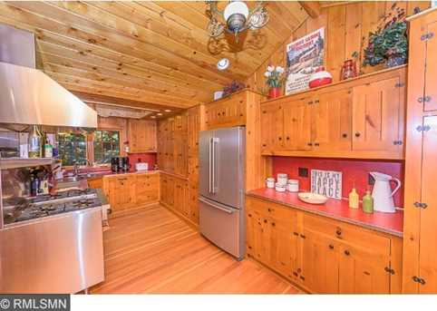 12634 Anchor Point Road - Photo 4