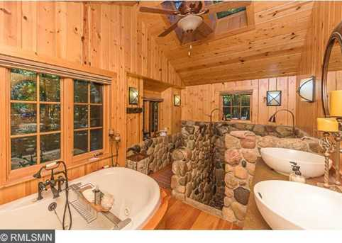 12634 Anchor Point Road - Photo 8