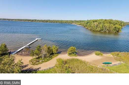 12634 Anchor Point Road - Photo 2
